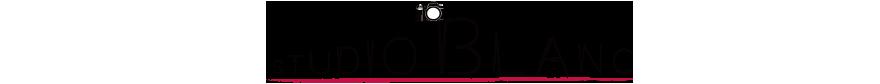 広告撮影会社運営のポートレート撮影スタジオ