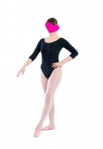 ダンス、バレエ、ミュージカルオーディション提出用宣材写真
