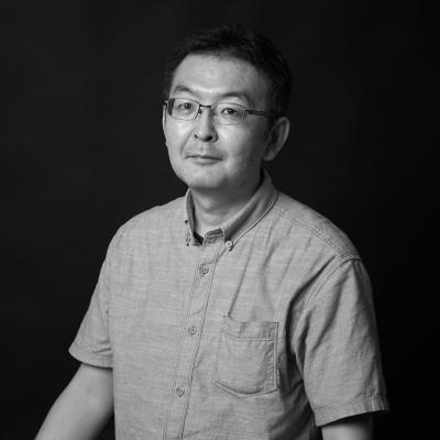 Jun Hoshina