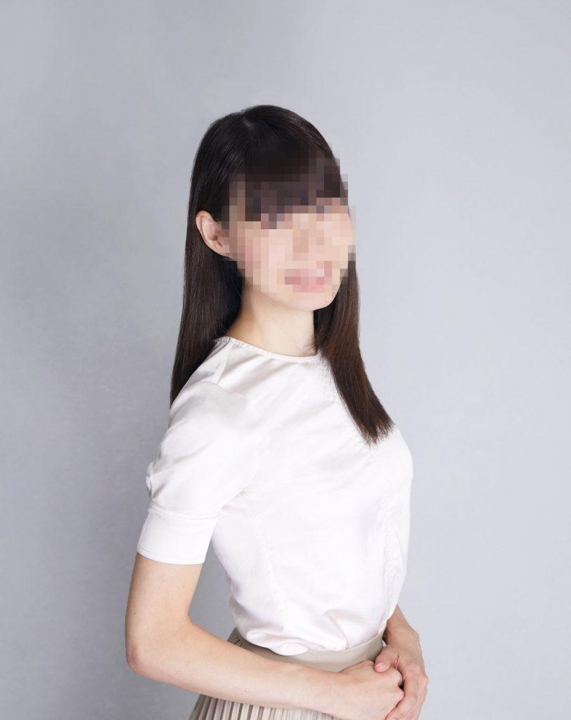 劇団四季研究生オーディション2021